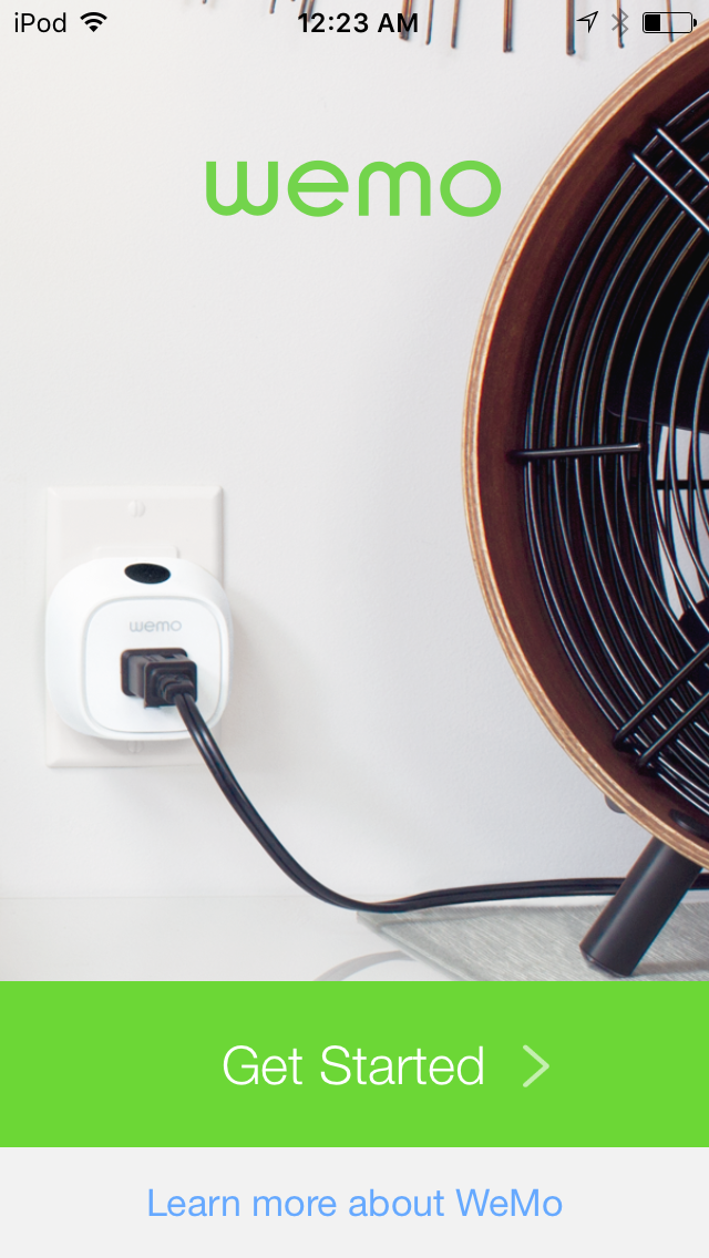 Wemo Smart Plugs Common Issues and Troubleshooting - Cool