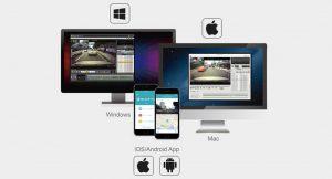 blackvue app software