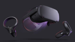 image of Oculus_Quest_Front