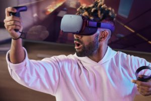 image of Oculus_Quest_Lifestyle_3