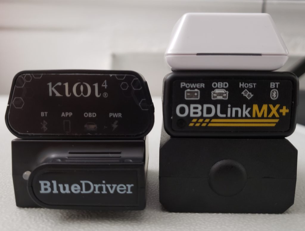 image of obd scan tool width comparison