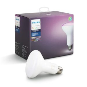 image of philips hue br30 color 3rd