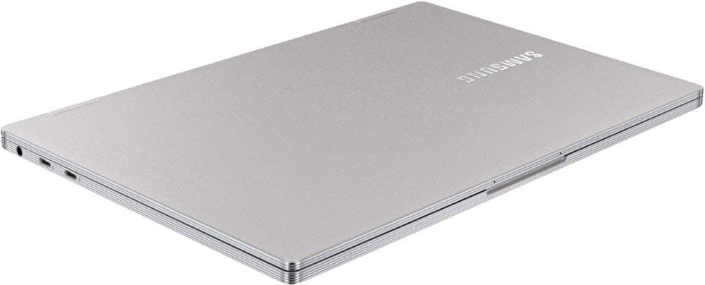 image of samsung notebook 9 pro 2109